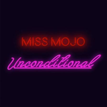 Picture of Unconditional Miss Mojo  at Stereofox