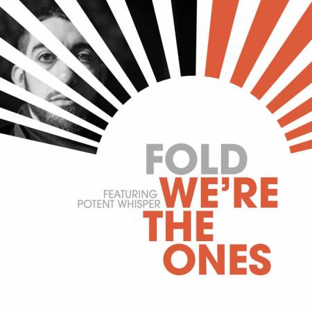 Picture of We're the Ones FoldUK  at Stereofox