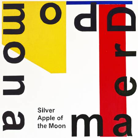 Picture of Silver Apple of the Moon Pomona Dream  at Stereofox