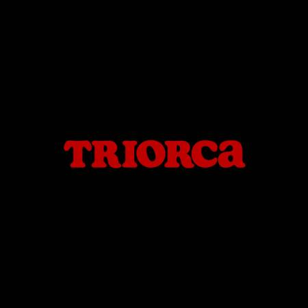 Picture of Late Night TriOrca  at Stereofox