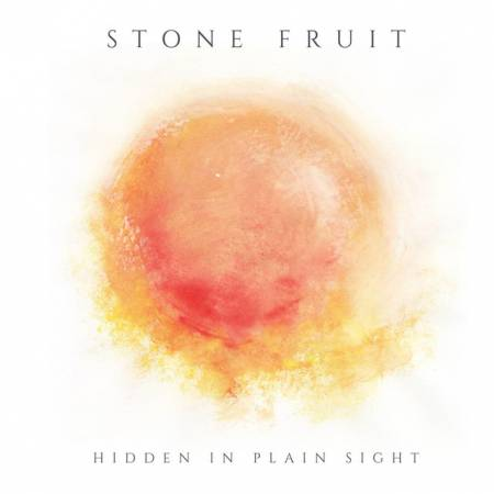 Picture of Hidden in Plain Sight Stone Fruit  at Stereofox