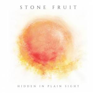 Picture of Hidden in Plain SightStone Fruit at Stereofox