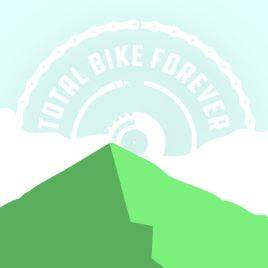 Picture of Kyushu Total Bike Forever  at Stereofox