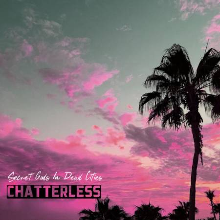 Picture of Summer Dresses Chatterless  at Stereofox