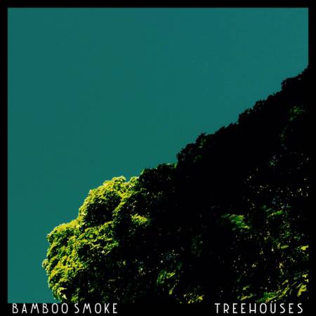 Picture of Treehouses Bamboo Smoke  at Stereofox