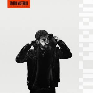Picture of Album Review: Taylor McFerrin - Love's Last Chance (Full Stream) at Stereofox