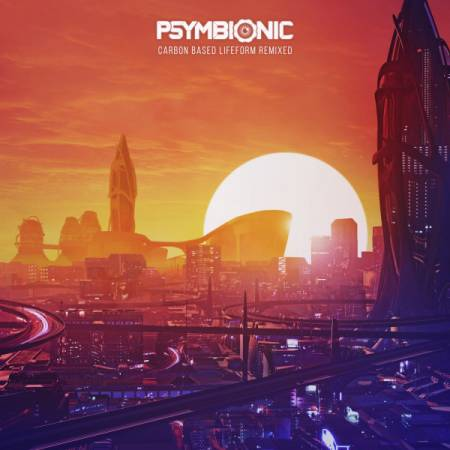 Picture of Homesick - Synergy Sound Remix ProbCause Psymbionic Synergy Sound  at Stereofox