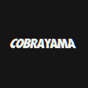 Artist Cobrayama at Stereofox.com