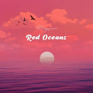 Picture of Red OceansNOGYMX at Stereofox