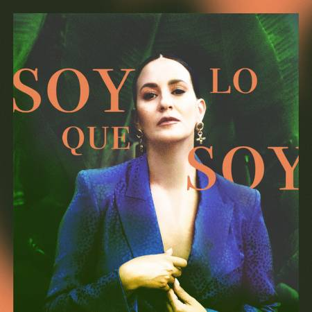 Picture of Soy Lo Que Soy Monogem  at Stereofox