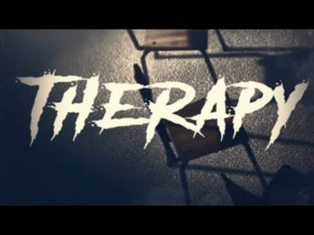 Picture of Therapy (feat Britizen Kane) Rowen James  at Stereofox