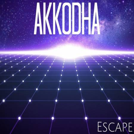 Picture of Goodnight from Andromeda Akkodha  at Stereofox