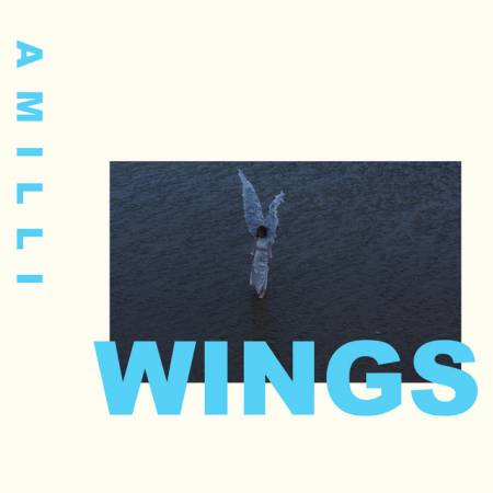 Picture of Wings Amilli  at Stereofox