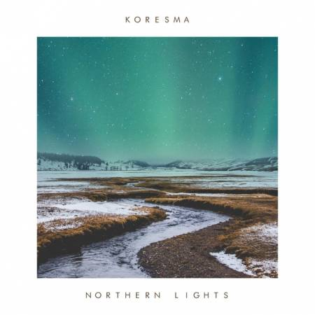 Picture of Northern Lights Koresma  at Stereofox