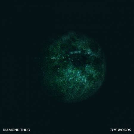 Picture of The Woods Diamond Thug  at Stereofox