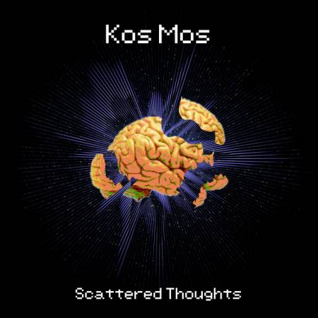 Picture of Scattered Thoughts Kos Mos  at Stereofox