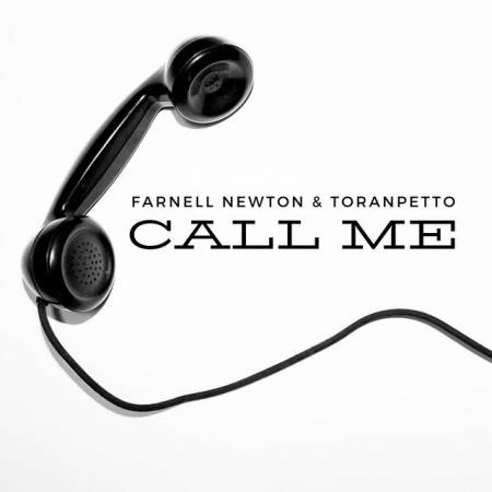 Picture of Call Me Farnell Newton Toranpetto  at Stereofox