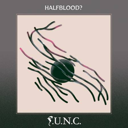 Picture of Halfblood? F.U.N.C.  at Stereofox