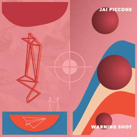 Picture of Warning Shot Jai Piccone  at Stereofox