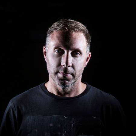 Picture of Interview: Krafty Kuts at Stereofox