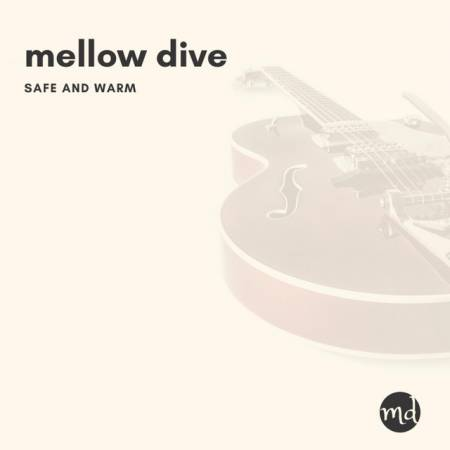 Picture of Safe and warm Mellow dive  at Stereofox