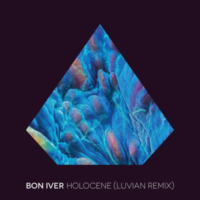 Picture of Holocene (Luvian Remix) Bon Iver  at Stereofox