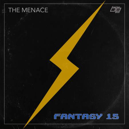 Picture of The Menace Fantasy 15 at Stereofox