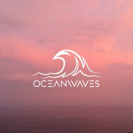 Artist Oceanwaves at Stereofox.com