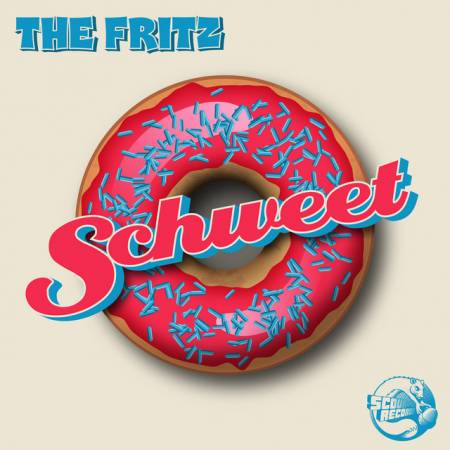 Picture of Schweet The Fritz  at Stereofox