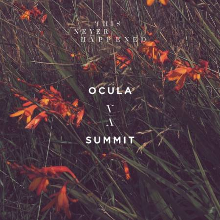 Picture of Summit OCULA  at Stereofox