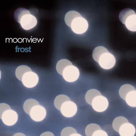 Picture of Frost Moonview  at Stereofox