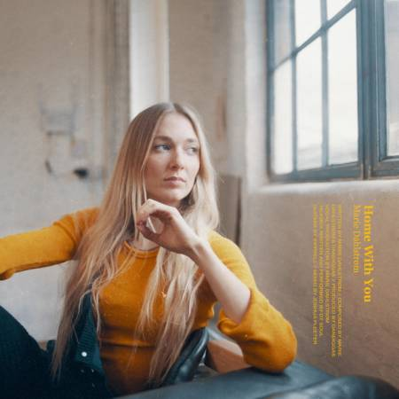 Picture of Home With You Marie Dahlstrom  at Stereofox