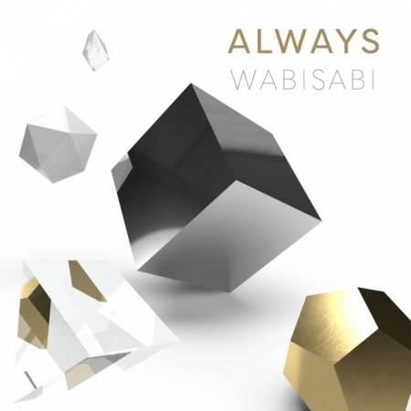 Picture of Always Wabisabi  at Stereofox