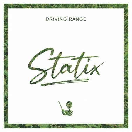 Picture of Driving Range Statix  at Stereofox