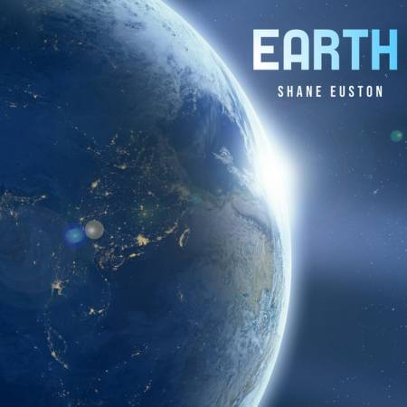Picture of Earth Shane Euston  at Stereofox