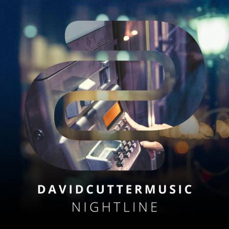 Picture of Nightline David Cutter  at Stereofox