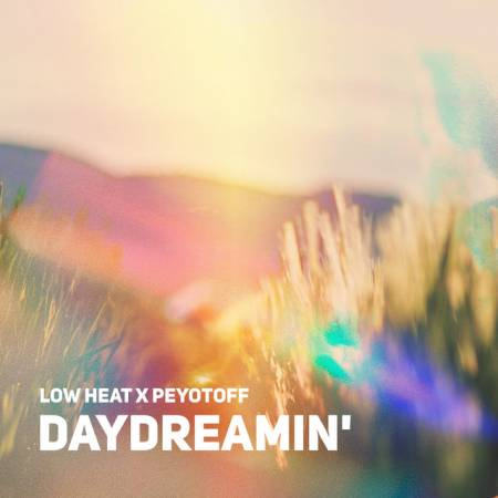 Picture of Daydreamin' Low Heat Peyotoff  at Stereofox