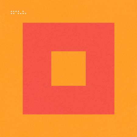 Picture of No Stress - Com Truise Remix Tycho Com Truise Saint Sinner  at Stereofox