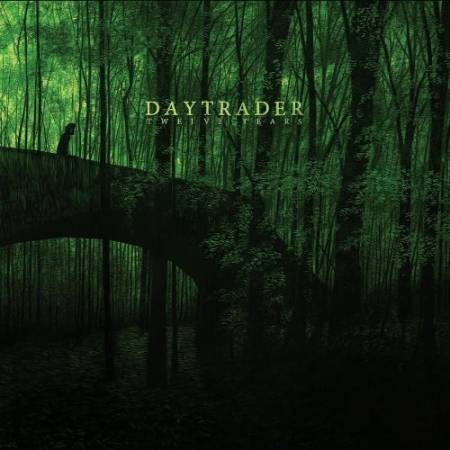 Picture of Album Review: Daytrader - Twelve Years at Stereofox