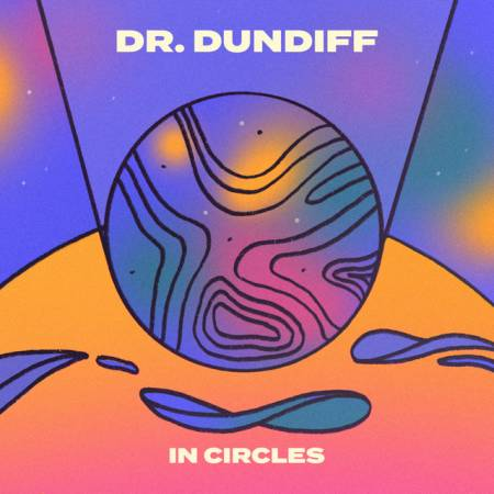 Picture of In Circles Dr. Dundiff  at Stereofox