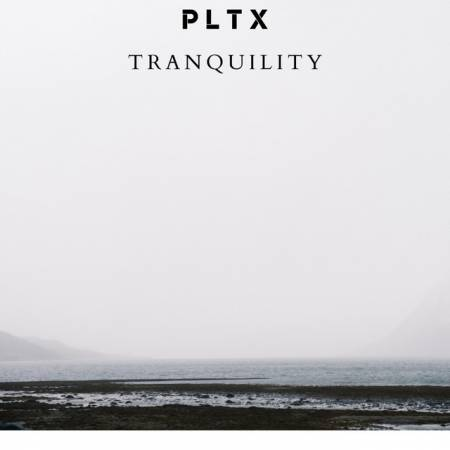 Picture of Tranquility PLTX  at Stereofox