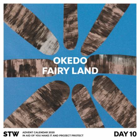 Picture of Fairy Land Okedo  at Stereofox