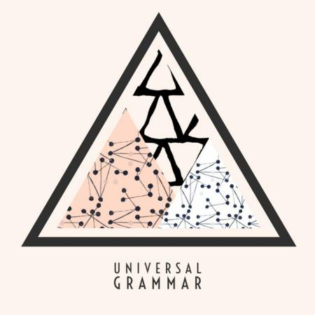 Picture of Universal Grammar Go Yama  at Stereofox