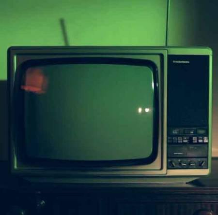 Picture of Video Review: The Influence of Mass Media