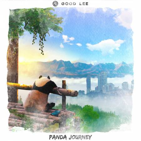 Picture of Panda Journey Good Lee  at Stereofox