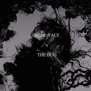 Picture of The Duo (Bear//Face Remix)Atu ft.Sango at Stereofox