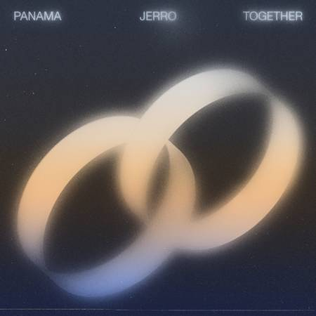 Picture of Together Panama Jerro  at Stereofox