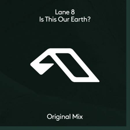Picture of Is This Our Earth? Lane 8  at Stereofox