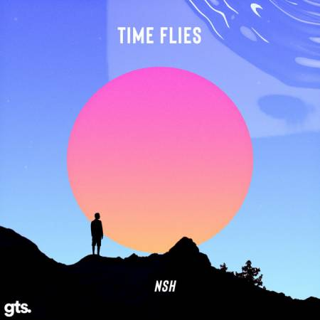 Picture of Time Flies NSH  at Stereofox