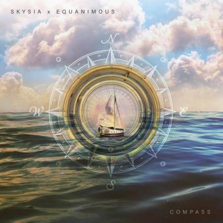 Picture of Compass Skysia Equanimous  at Stereofox